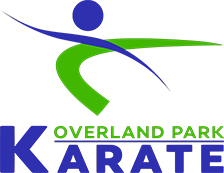 Overland Park Karate and Kickboxing